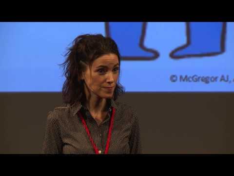 Xxx Mp4 Sex Matters In Emergency Medicine Alyson McGregor TEDxProvidence 3gp Sex