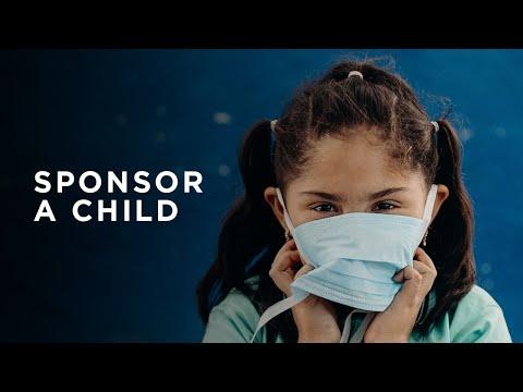 Child Poverty - Compassion International