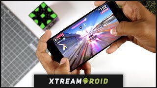 How To Download & Install Asphalt 9 Legends On Any Android Device