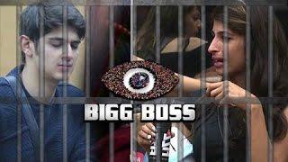 BIGG BOSS 10 Maha Sangam Episode | FULL UPDATE