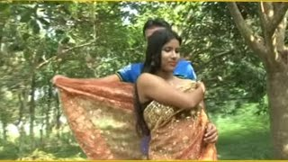 ATA GACHE TOTA PAKHI  আতা গাছে তোতা পাখি- the romantic song(bengali)