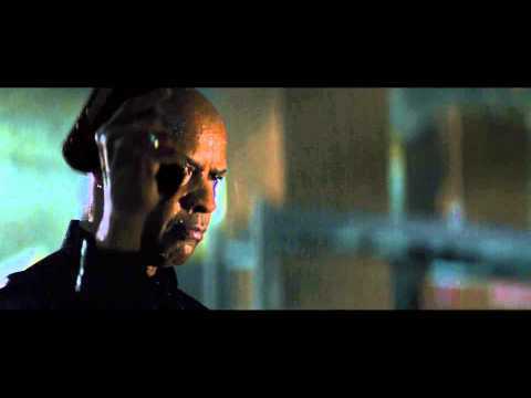 Xxx Mp4 Ending Scene 3939The Equalizer3939 1080p The Equalizer Harry GregsonWilliams 3gp Sex