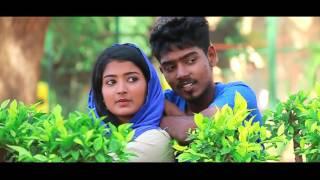 Ea Kaanum Akashathil │Malayalam Album : Sasneham Jilshad Vallappuzha