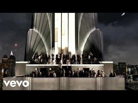 Lloyd Banks On Fire Explicit