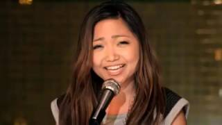 Charice - ft. Iyaz Pyramid (OFFICIAL MUSIC VIDEO)