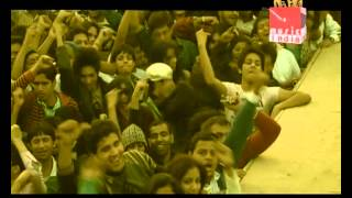 MUSIC INDIA -CHANNEL PROMO