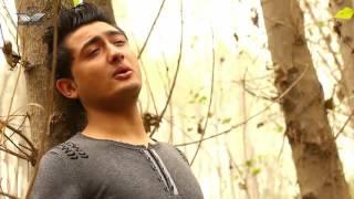 Shahsawar Pashto New Song Meena Kawam