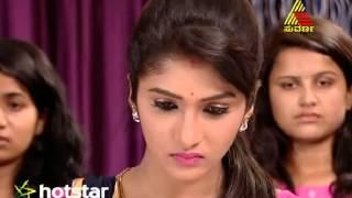 Khushi - Episode - 171 - 07.08.15
