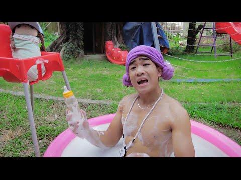 Xxx Mp4 Âm Thầm Bên Con Parody Đỗ Duy Nam Hữu Công Official 3gp Sex