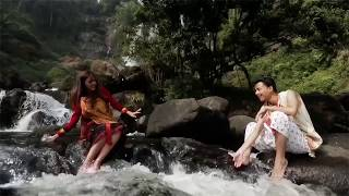 Sarim Teron karbi song traditional song