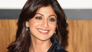 Shilpa Shetty's bold scene in The Desire upsets her husband