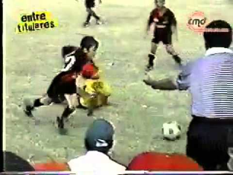 Xxx Mp4 Very Young Messi Magic 3gp Sex