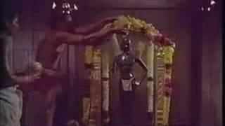 வருவாண்டி தருவாண்டி மலையாண்டி Varuvaandi Tharuvaandi Malaiyaandi