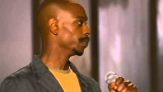 Dave Chappelle - For What It's Worth [NAPISY PL]