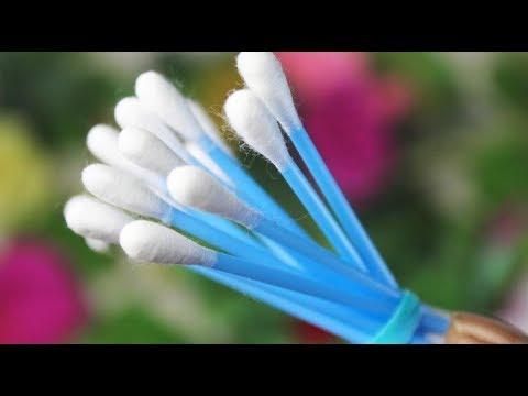 Xxx Mp4 কটন বাড দিয়ে চমৎকার জিনিস তৈরি করার কৌশল দেখুন Creative Way To Reuse Cotton Buds 3gp Sex