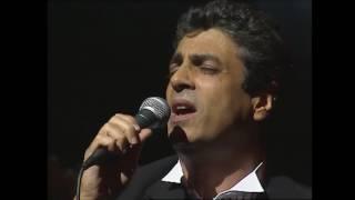 Enrico Macias Malheur A Celui Qui Blesse Un Enfant Olympia 1995