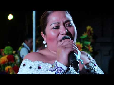 Sonia Morales Chijichaya Ilave Puno 24 de Agosto 2016