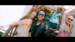 Botal - Indeep Bakshi - Official Video - Party Song