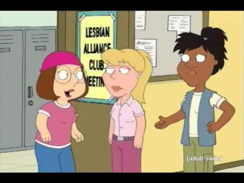 Xxx Mp4 Family Guy Meg Decides To Be Lesbian 3gp Sex