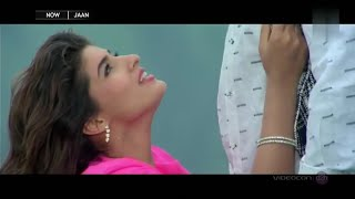 Jaan O Meri Jaan Full Video Song | Ajay Devgan Twinkle Khanna