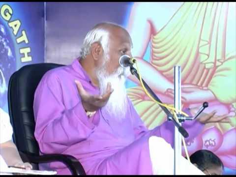 Xxx Mp4 Kamam Artham Dharmam Moksham Patriji ADMY Thiruvannamalai 3gp Sex