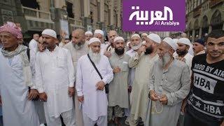 على خطى العرب: بيوت الهجرة وجبالها - الحلقة السابعة