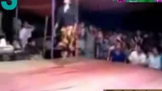 Bd jatra dance by Shahid/20