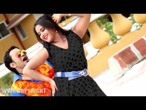 Xxx Mp4 Dinesh Lal Yadav Kajal Raghwani Ko Kya Ho Gaya 3gp Sex
