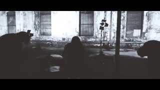ALICE - Memberangus Di Kaki Langit (Official Music Video)