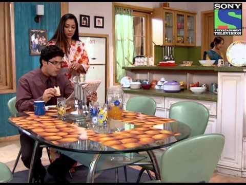 Parvarish - Episode 235 - 15th November 2012