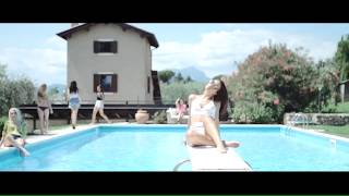Pappy Kojo - Dejavu ft. Jiggy (Official Video)