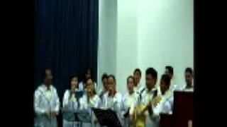 worship nepali