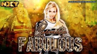 Carmella NXT Theme - Fabulous (Download Link)