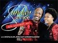 Download Video Download Sun. 24th Sept. Service LIVE - Apostle Johnson Suleman 3GP MP4 FLV