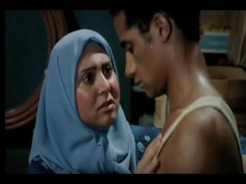 Xxx Mp4 أتفرج رحاب الجمل محمد رمضان قدوة حسنه للأطفال و أحنا من نوجه ثقافة المجتمع 3gp Sex