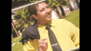 Mario Luis - Hoja en blanco 1