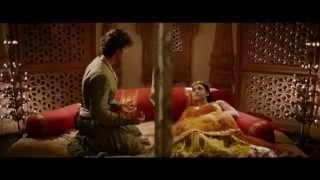 Jodha Akbar - Sinhala dub funny comedy videos