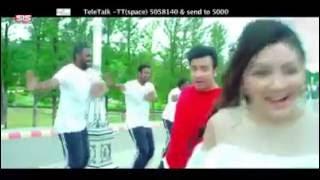 Tor hasi jeno bishal chokka by Asif Akbar