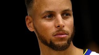 Steph Curry ADMITS REAL FEELINGS about LeBron To Lakers!