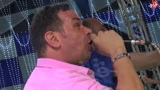 تلميذنا فاكرونا عجزنا غناء ياسر رماح من فرحه اولاد جادالله حفلات اللؤلؤه