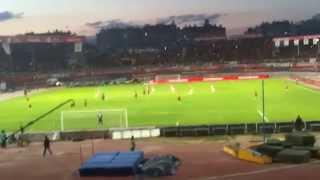 Ziraat Kupası 3lü