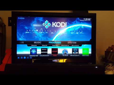 Xxx Mp4 Watching TV Movies PPV Live Sports And Adult Content With Kodi XBMC On The Amazon Firestick 3gp Sex