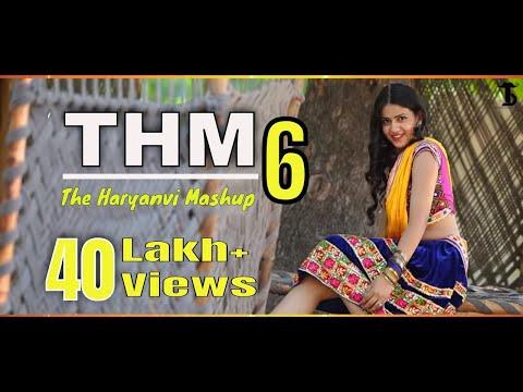 Xxx Mp4 The Haryanvi Mashup 6 Akki Kalyan Shivaa Pandit Ft YC Gujjar THM6 New Haryanvi Song 2019 3gp Sex