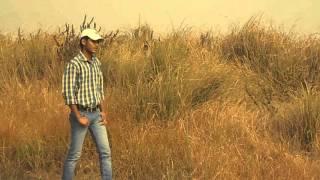 Pyar kiya hai chori chori Romantic song Vinod Rathod &Kavita Krishnmurti
