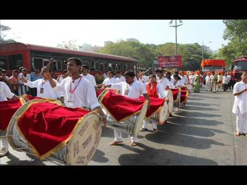 Aala Chhava Theme song