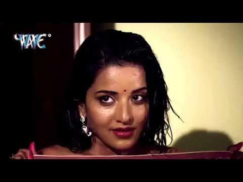 Xxx Mp4 Monalisha X Video Bhojpuri Dance 3gp Sex