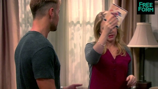 Melissa & Joey - 4x6 Official Preview  | Freeform