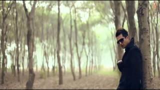 ASHISH RAWAT LATEST SONG