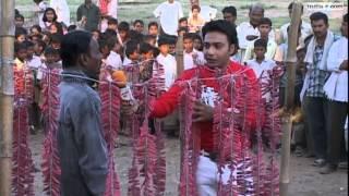 Best Of Shabaash India - Episode 29