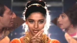 Tu Shayar Hai Main Teri Shayri Very Romatic Song